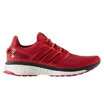 Zapatillas Adidas Energy Boost 3 M Sportline