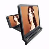 Mini Retroprojetor De Imagem Celular Samsung Motorola