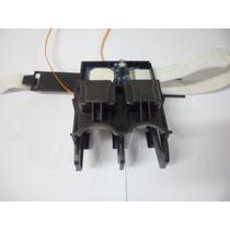 Carro De Impressão P/ Impressora Hp Psc 1410 Multifuncional
