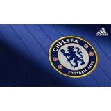 Trajes De Futbol Chelsea
