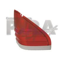 Topaz 2 Puertas Mica Calavera Ford 84 85 86