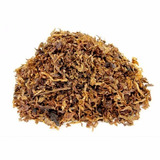 Tabaco Pipa Dunhill