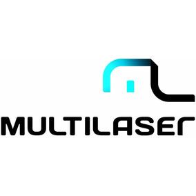 Cartão Gps Central Multimidia Multilaser Atualização 2017