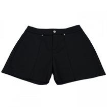 Shorts Feminino Acostamento 68217006