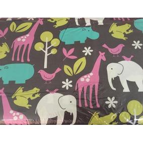 Telas Importadas Michael Miller Fabrics