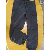 Pantalon De Snowboard/sky Burton Covert 2016 Talle L -hombre