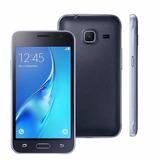 Celular Barato Smartphone Orro J3 Android Wifi Novo Aparelho