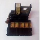 Relevador Switch Bateria Nissan Pick Up Tiida Sentra Urvan