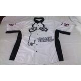 Uniformes Camisas Corporativos Deportivos Escolar