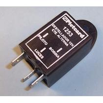 Destelladores Electronicos Corriente Alterna, 201253