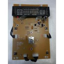 Placa Display Micro System Philco Ph800