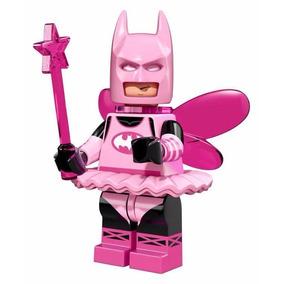 Lego Batman Minifiguras (sorpresas Sobre Abierto)