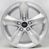 Llanta De Ford Focus Original Rodado 16 Original Oferta