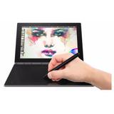Laptop Lenovo Yoga Book (za150039mx)