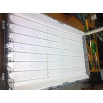 Lampada Tv Lcd Sony Klv-32l500a / A Unidade