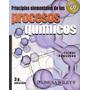 Principios Elementales De Los Procesos Químicos. Felder