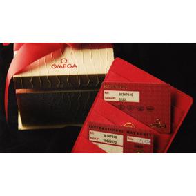 895980a1719 Relogio Omega Seamaster Feminino Cod. 22248000 - Relógios no Mercado ...