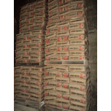 Cemento Loma Negra (precio Por 40 Bolsas Y Retirado)