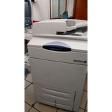 Xerox Workcentre 7775 Color