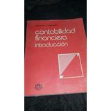 Libro Contabilidad Financiera Introducción Charles Horngren