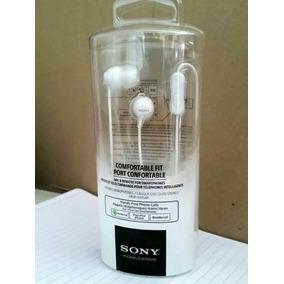 Audifonos Sony 100% Original