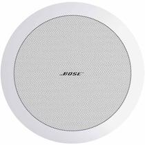 Cornetas De Techo Altavoces Bose Ds16f