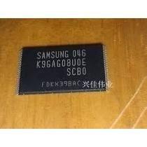 Memória Nand Gravada Samsung Un32d5500rg Original Nova