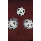Balones De Futbol N*5 .anfa