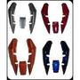 Rabeta Completa 3 Pecas Pintado Cg Titan 150 Sport Pm