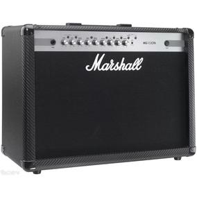 Cubo Marshall Mg 102 Cfx/novo Na Caixa//100w