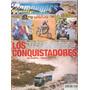 Revista Campeones # 326 Dakar 2010