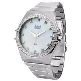 Relógio Dumont Bracelete Feminino