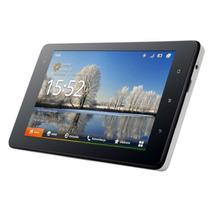 Telefone Tablet Huawei Ideos S7 3g Andróid Gps- De Vitrine