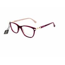 Lentes Armazones Gafas Anteojo Receta Tiffany 4355