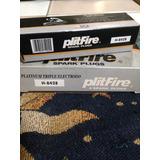 Bujía Plitfire Platinum Triple Electrodo Código H-8428