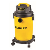 Stanley 750 Watts 2900 W Potencia 4.0 Hp 4,5 Galones Tambo