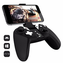 Control Gamesir G4s Bluetooth Inalambrico Gamer Android Pc