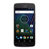 Telefono Celular Moto G5 Plus 64gb Android 4gb Ram 4g Prime
