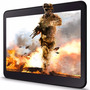 Tablet Pc 10 Quad Core 4k Ips Android 5.1 Playstore
