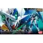 Oferta!! Gunpla Rg 1/144 Gundam 00 Qan[t] Envío Gratis!