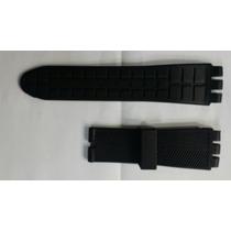Pulseira Relógio Swat