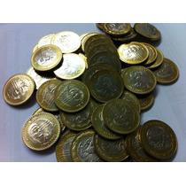 20 Pesos 2015 Bicentenario José Maria Morelos Y Pavon