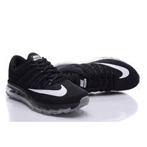 Nike Airmax 2016 Importados
