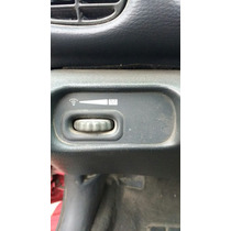 1997 Pontiac Sunfire Switch De Luz