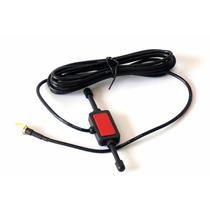 Antena Gsm Para Gps Tracker Originial Coban