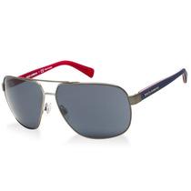 Dolce & Gabbana Lentes Mod Dg 2140 Color 1250/87