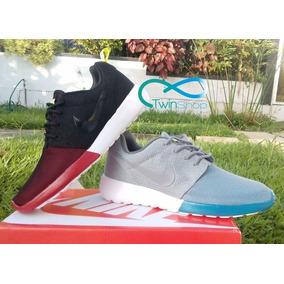 Zapatos Deportivos Nike Roshe Rum Hyperfuse 2016 Flikynit