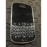 Blackberry Bold 9900 Wifi 4g Gps Hd Tactil + Bateria Extra
