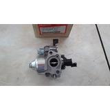 Carburador Gerador Honda Gasolina Original 16100-z0t-911
