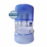 Filtro Purificador Água Alcalina Ionizada - Bpa Free